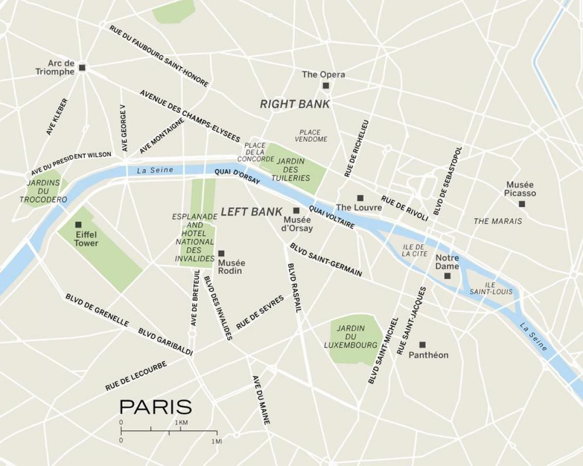 Terkep Parizs Kornyezo Varosok Terkep Parizs Kornyezo Varosok